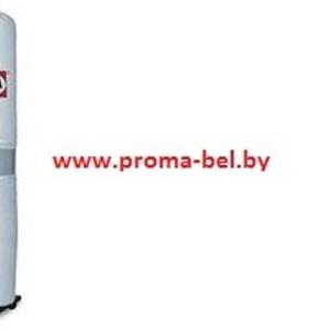 Стружкоотсос ОP-1500