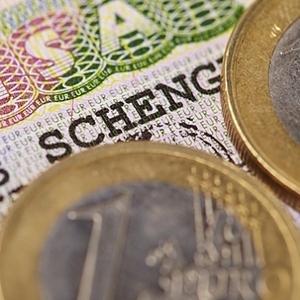 Шенгенские визы от