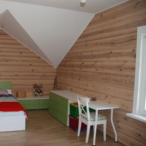 Детская мебель Инволюкс
