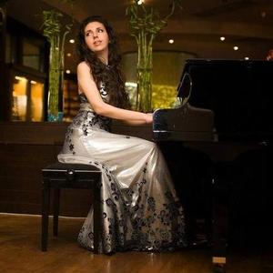 Пианист на торжество, на свадьбу, живая музыка на корпоратив,  Минск