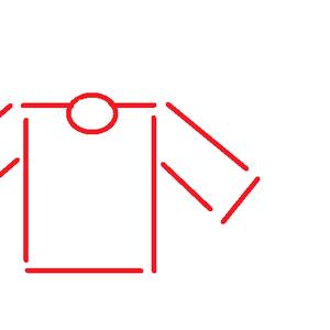 Куплю Спецодежда бу много (б.у.) куртки,  комбинезоны,  халаты и т.п.