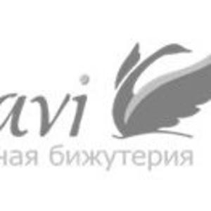 Бижутерия ОПТОМ в Минске