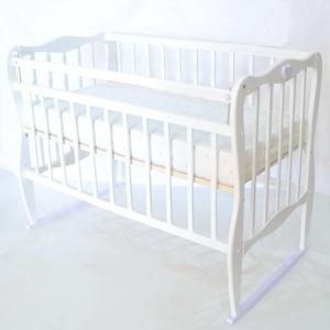 Детская кроватка Анна Престиж