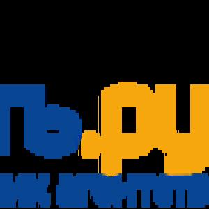 Слетать.ру - лучший сервис онлайн подбора туров Минск