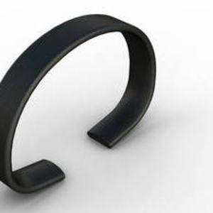 Бегунки и кольца Reiners+Fuerst для кольцепрядильных машин
