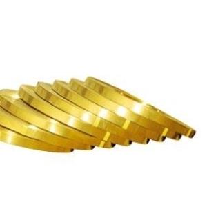 Продажа металлопродукции от крупнейшей компании по Беларуси!