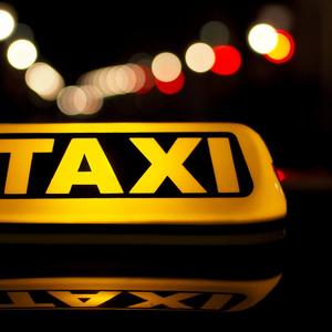 Приглашаем водителей ТАКСИ Литва (Вильнюс) Зарплата от 1000 до 1500 ев