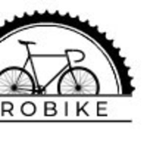 Продажа велосипедов,  беговелов,  а также экипировки,  аксессуаров