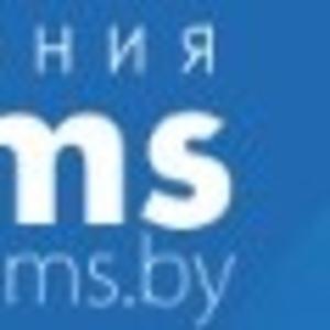 ООО Экспосистемс