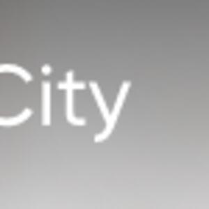 TimeCity – бутик швейцарских часов