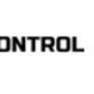 Системы спутникового мониторинга транспорта,  контроля топлива