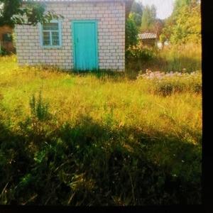 Продам дачный участок ,  5 км от Столбцов