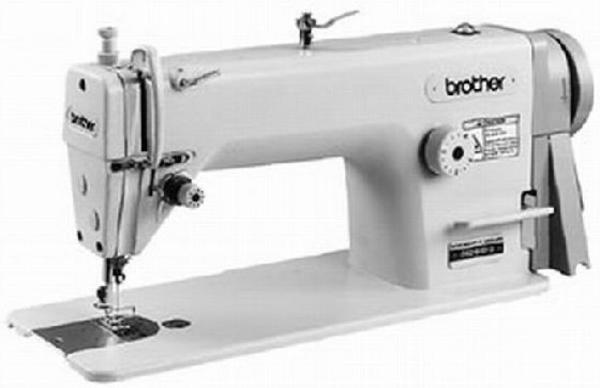 Промышленные швейные машины от ОДО