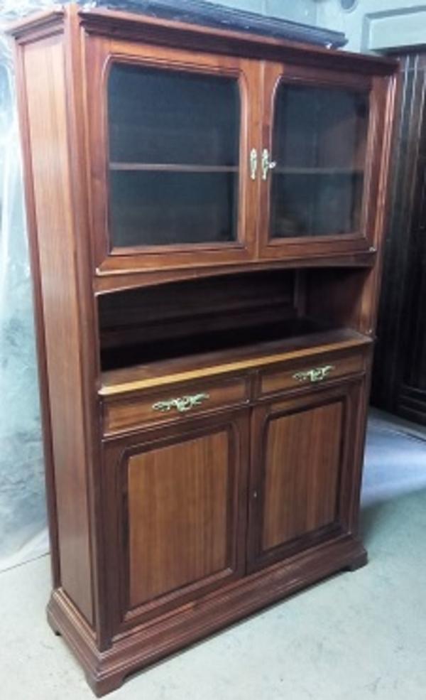 Реставрация и ремонт,  старой,  антикварной мебели 2
