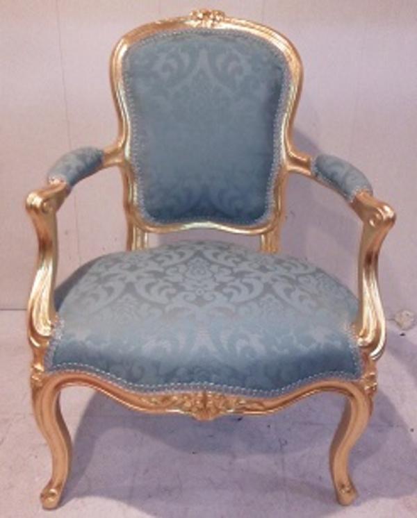 Реставрация и ремонт,  старой,  антикварной мебели 4