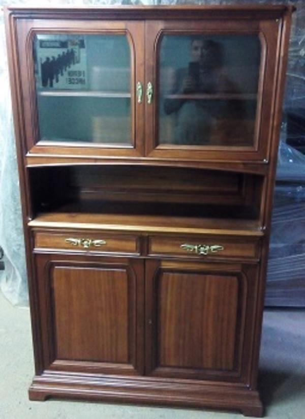 Реставрация,  старой,  антикварной мебели. 2