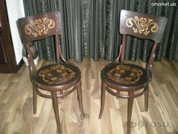 Реставрация,  старой,  антикварной мебели. 8