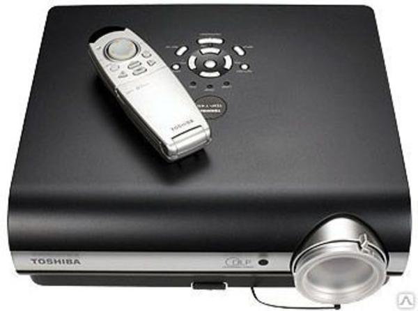 Большой выбор б.у. проекторов Sony Optoma Benq Mitsubishi Epson 2