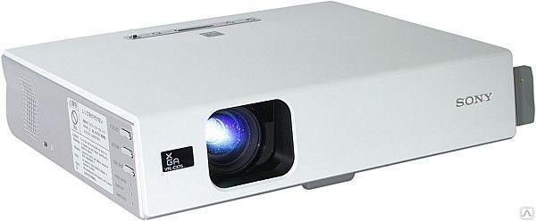 Большой выбор б.у. проекторов Sony Optoma Benq Mitsubishi Epson 3