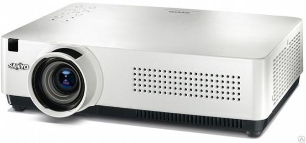 Большой выбор б.у. проекторов Sony Optoma Benq Mitsubishi Epson 4