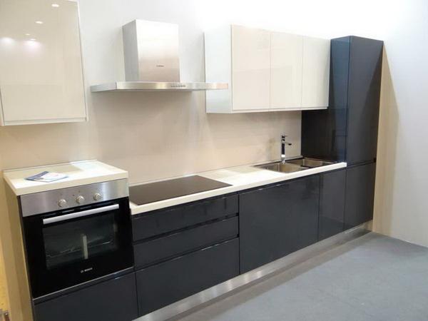 Кухонная мебель любой сложности 3