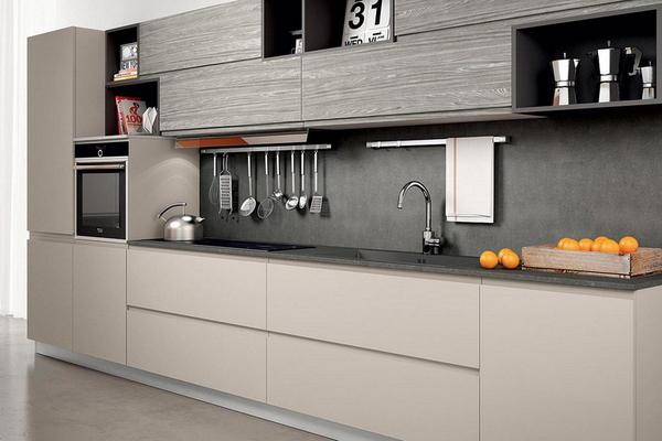 Кухонная мебель любой сложности 5