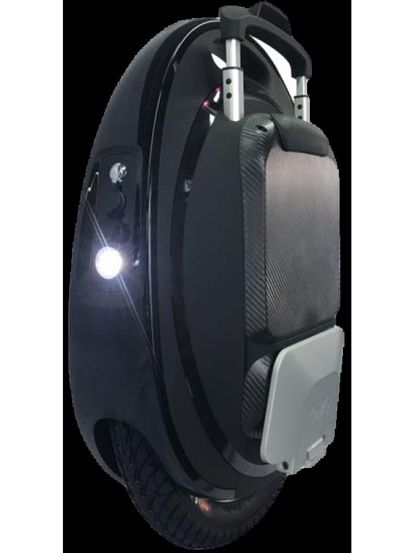 Моноколесо Gotway Tesla 1020Wh 84V Оптом/Розница 3