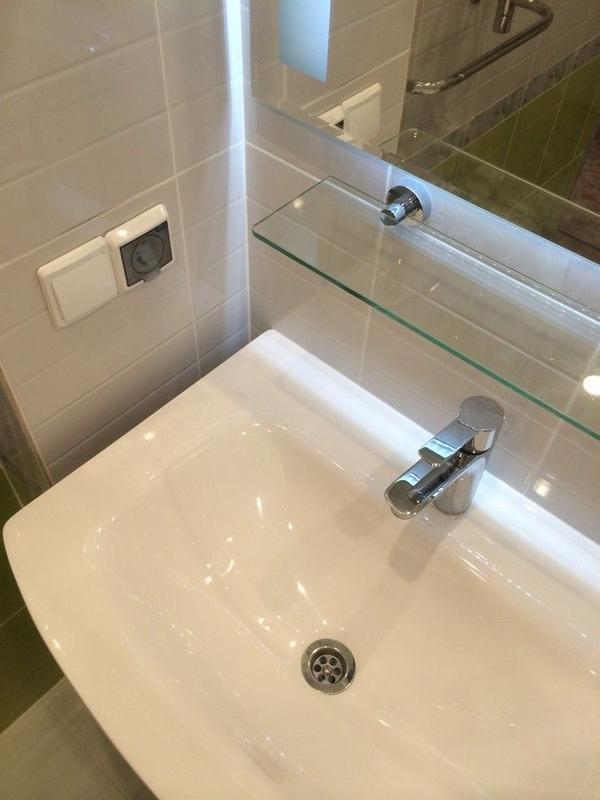 Ремонт ванной комнаты под ключ качество 100% 2