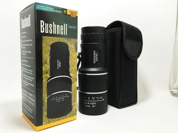 Монокуляр Bushnell 2