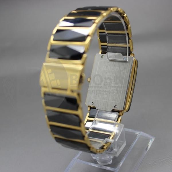 Часы Rado Integral Jubile (Качество А) 5