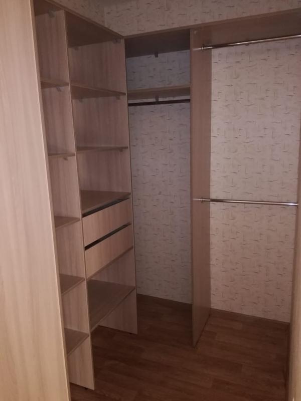 Шкафы -купе по доступным ценам 7