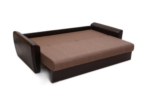 Диван Амстердам + 2 подушки в подарок 3