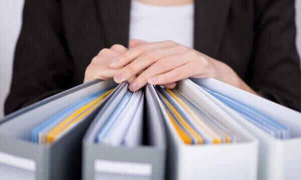 Составление налоговых деклараций,  отчетов в ФСЗН