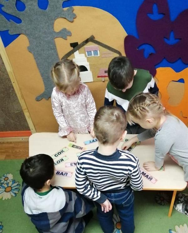 Обучение чтению,  скорочтению детей 5 -12 лет за 2 месяца 9