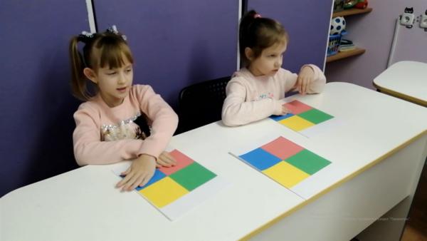 Обучение чтению,  скорочтению детей 5 -12 лет за 2 месяца 8