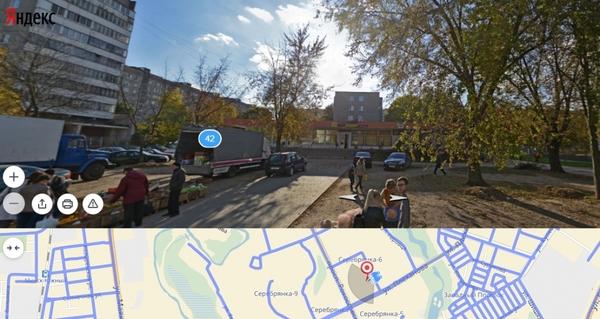 Сдам в аренду место под Маникюр и Педикюр ул.Плеханова-40 2