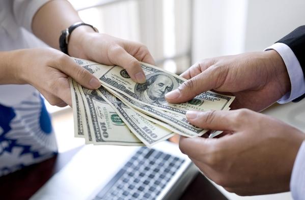 Привлечение финансирования для юридических лиц и ИП