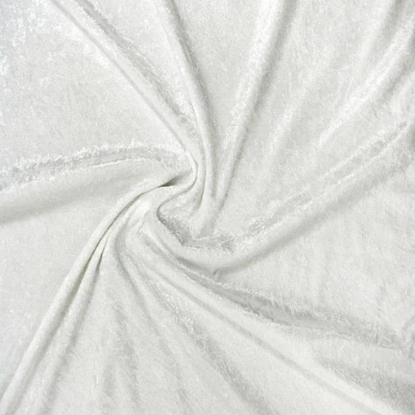Ткани Cатин,  Органза,  Бархат,  Тюль,  Тафта. Тел. 8029-117-05-07 5