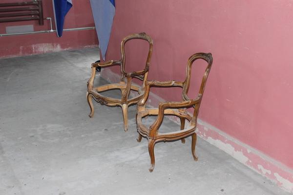 Продам антикварную мебель  2