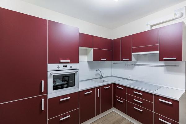 Кухонная мебель 9