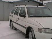 ford-escort