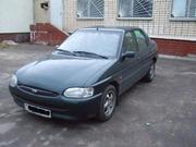 Форд Эскорт 1995г.