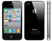 IPhone 4G f8++ на 2 активные сим карты