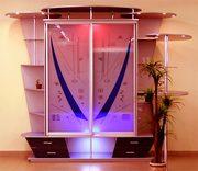 ШКАФ-КУПЕ.Корпусная  мебель по индивидуальным дизайн-проектам!(8029)1670131