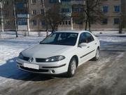 Продам Renault Laguna 2005 г.