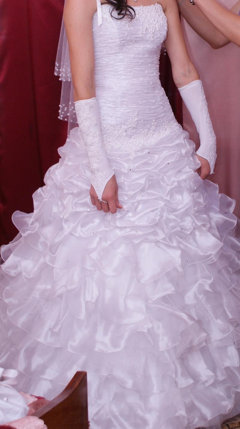Купить свадебное платье минск цены 1