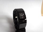 Часы наручные мужские RADO 00595 Новые Гарантия
