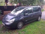 Продам Renault Espace