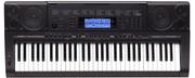 продам синтезатор  casio ctk 5000