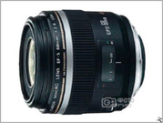 Canon EF-S 60/2.8 Macro